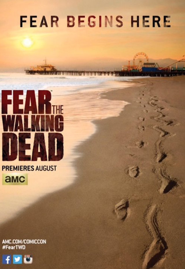 Fear the Walking Dead_623241728_Fear the Walking Dead (2015)