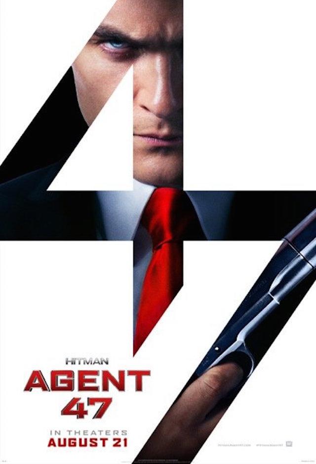 Hitman_ Agent 47_1563748352_Hitman_ Agent 47 (2015)