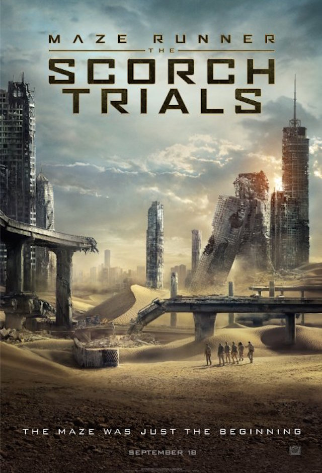 Maze Runner_ The Scorch Trials_2226648064_Maze Runner_ The Scorch Trials (2015)