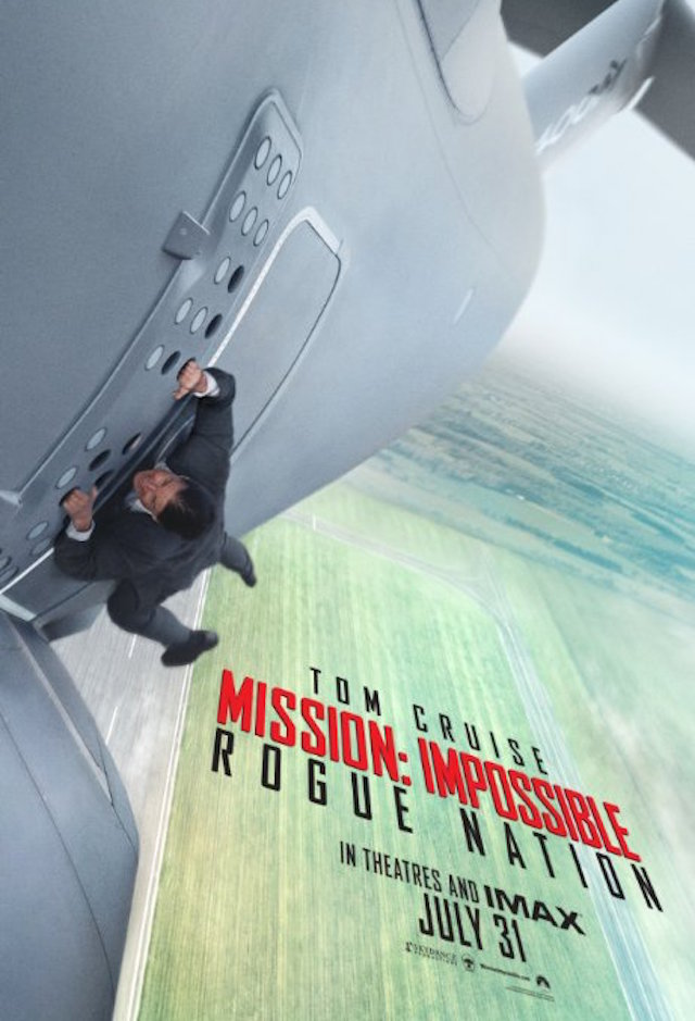 Mission_ Impossible - Rogue Nation_1496248320_Mission_ Impossible - Rogue Nation (2015)