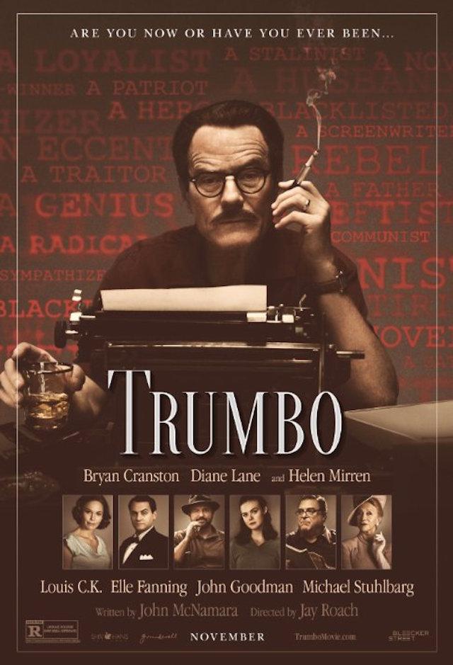 Trumbo_1146611968_Trumbo (2015)