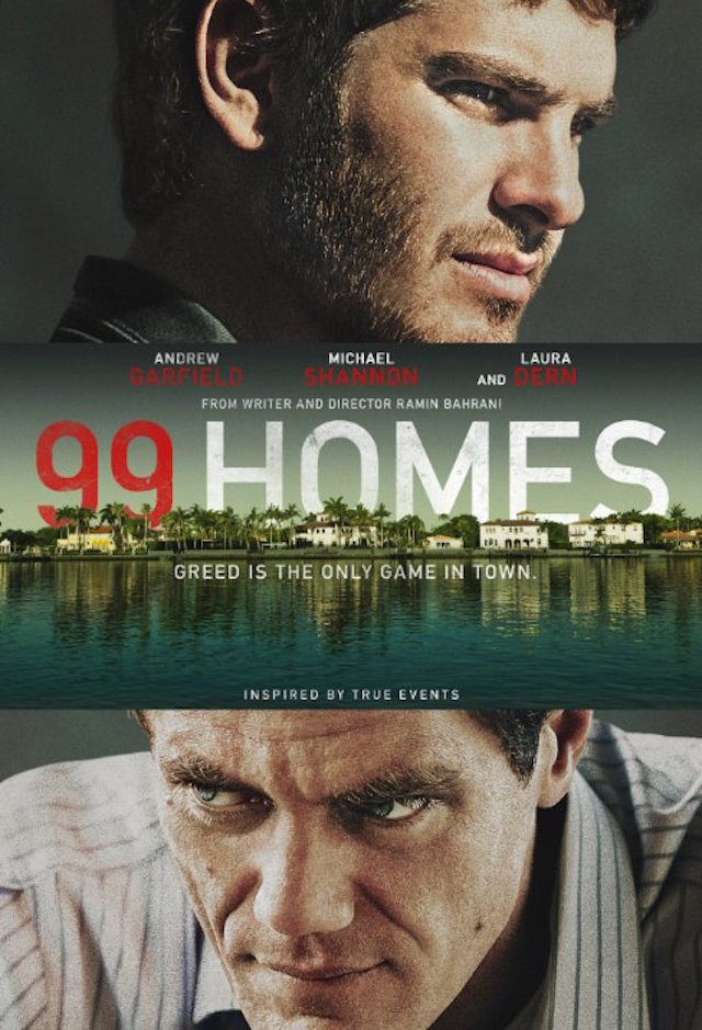 99 Homes_313390336_99 Homes (2014)