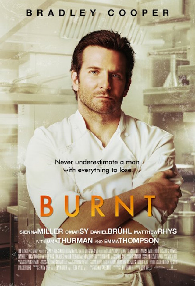 Burnt_2077747456_Bradley Cooper in Burnt (2015)