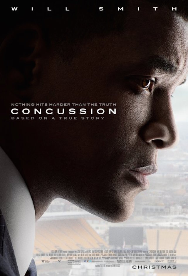 Concussion_2330387200_Will Smith in Concussion (2015)