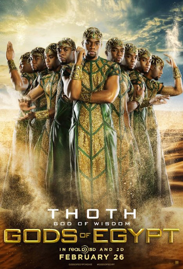 Gods of Egypt_611050240_Chadwick Boseman in Gods of Egypt (2016)
