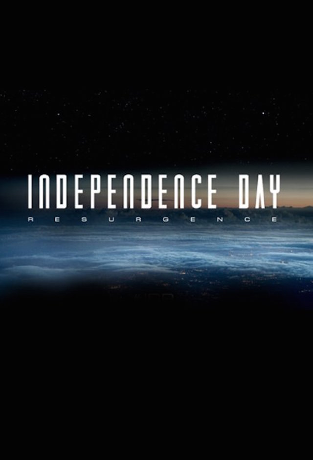 Independence Day_ Resurgence_750575872_Independence Day_ Resurgence (2016)