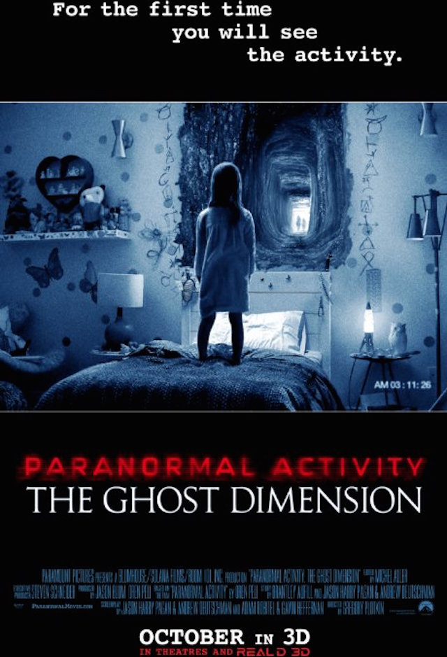 Paranormal Activity_ The Ghost Dimension_1552215040_Paranormal Activity_ The Ghost Dimension (2015)