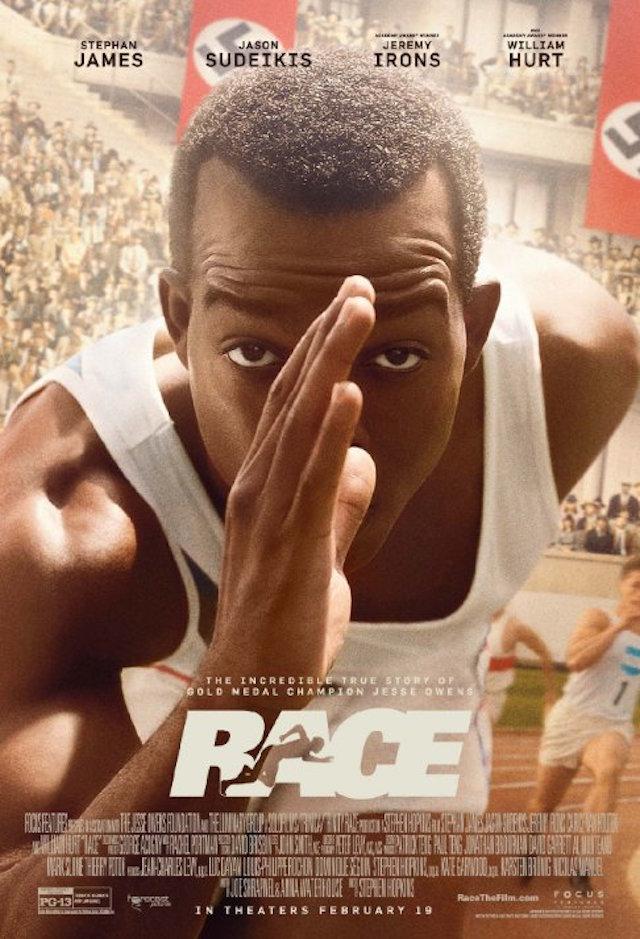 Race_1708122112_Race (2016)