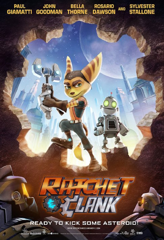 Ratchet and Clank_581495296_Ratchet and Clank (2016)