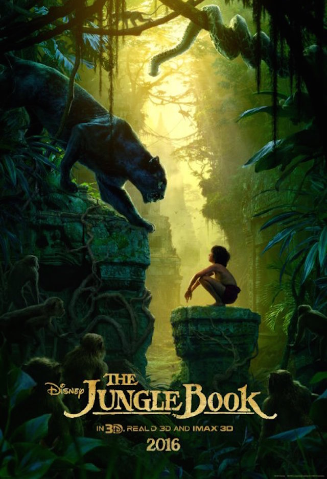 The Jungle Book_3866160896_The Jungle Book (2016)