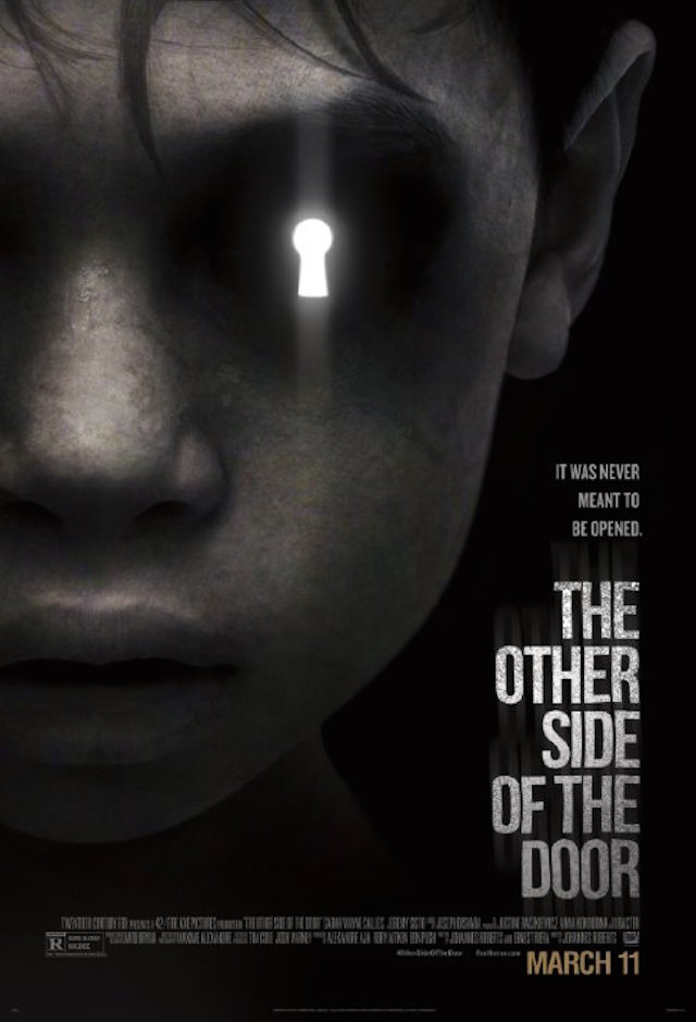 The Other Side of the Door_3081625600_The Other Side of the Door (2016)