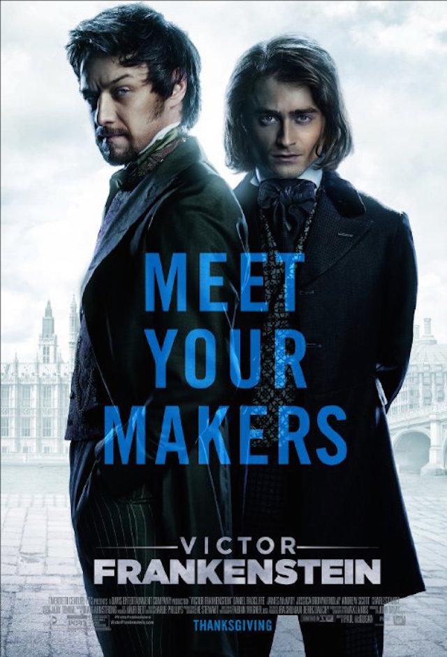 Victor Frankenstein_1761340928_Victor Frankenstein (2015)