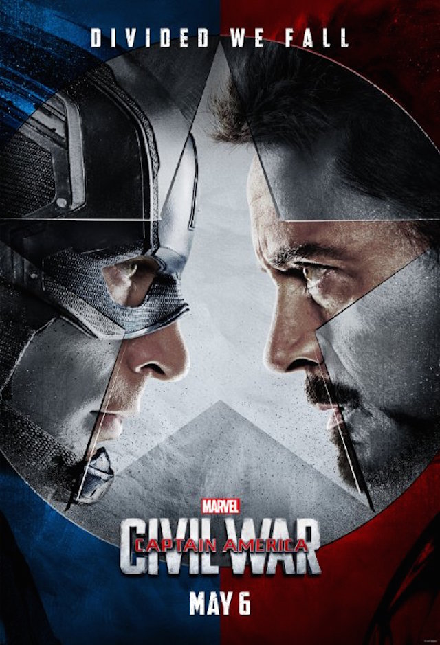 Captain America_ Civil War (2016)