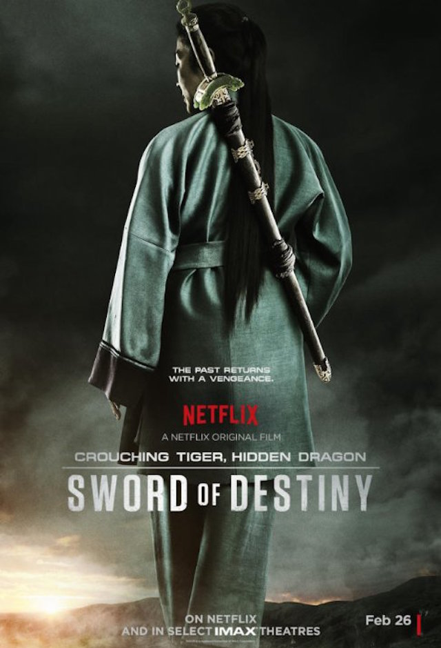Crouching Tiger, Hidden Dragon_ Sword of Destiny (2016)