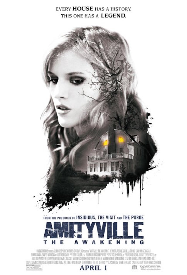 Amityville_ The Awakening_72095744_Amityville_ The Awakening (2017)