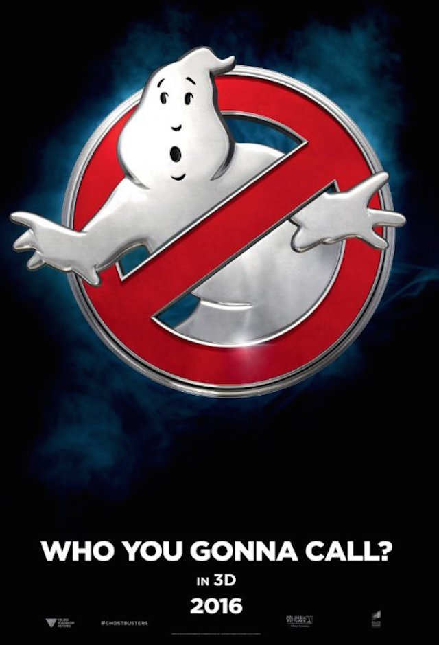 Ghostbusters_3520469504_Ghostbusters (2016)