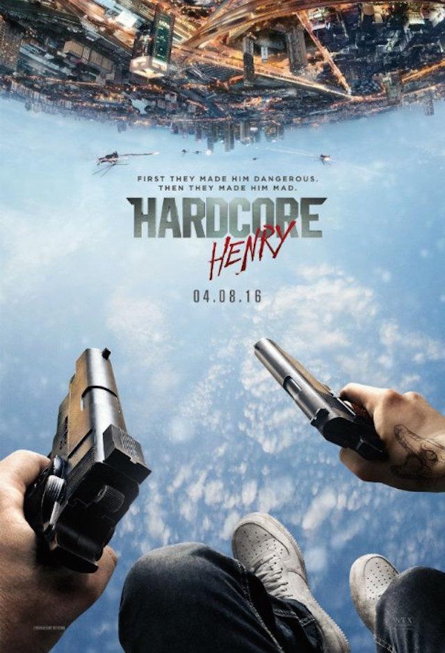 Hardcore Henry_625730816_Hardcore Henry (2015)