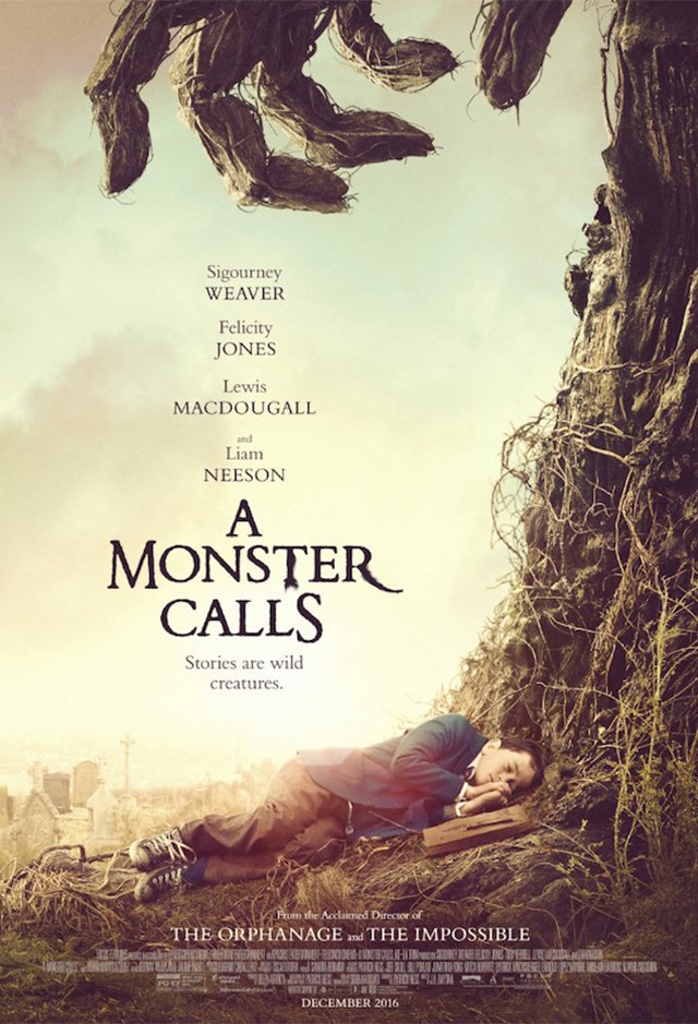 a-monster-calls-2016_poster