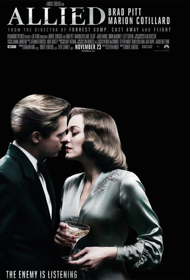 allied-2016_poster