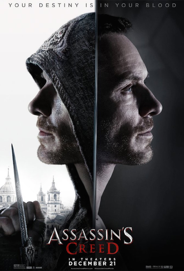 assassins-creed-2016_poster