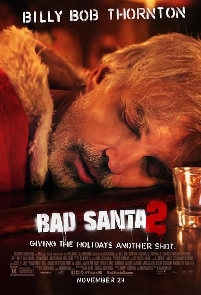 bad-santa-2-2016_poster