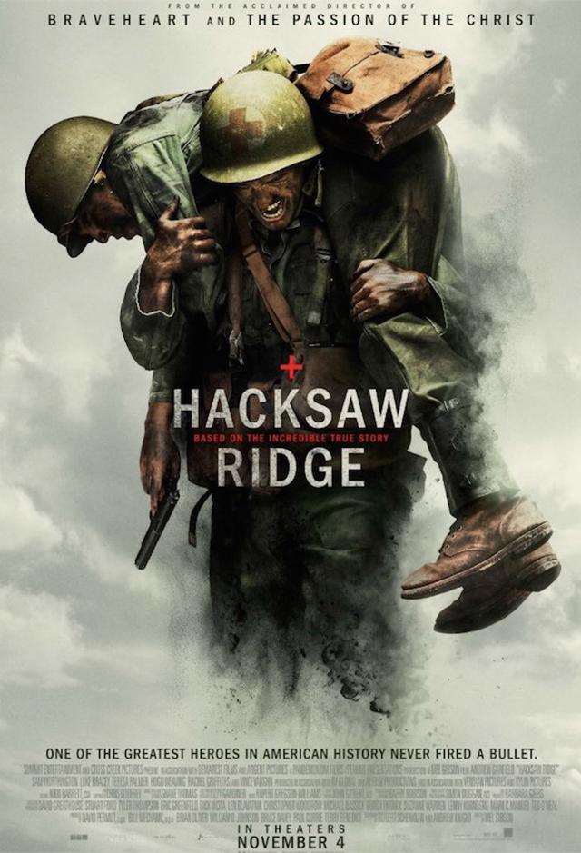 hacksaw-ridge-2016_poster