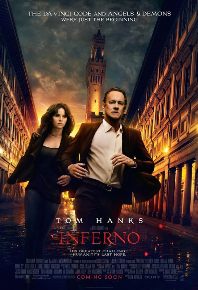 inferno-2016_poster