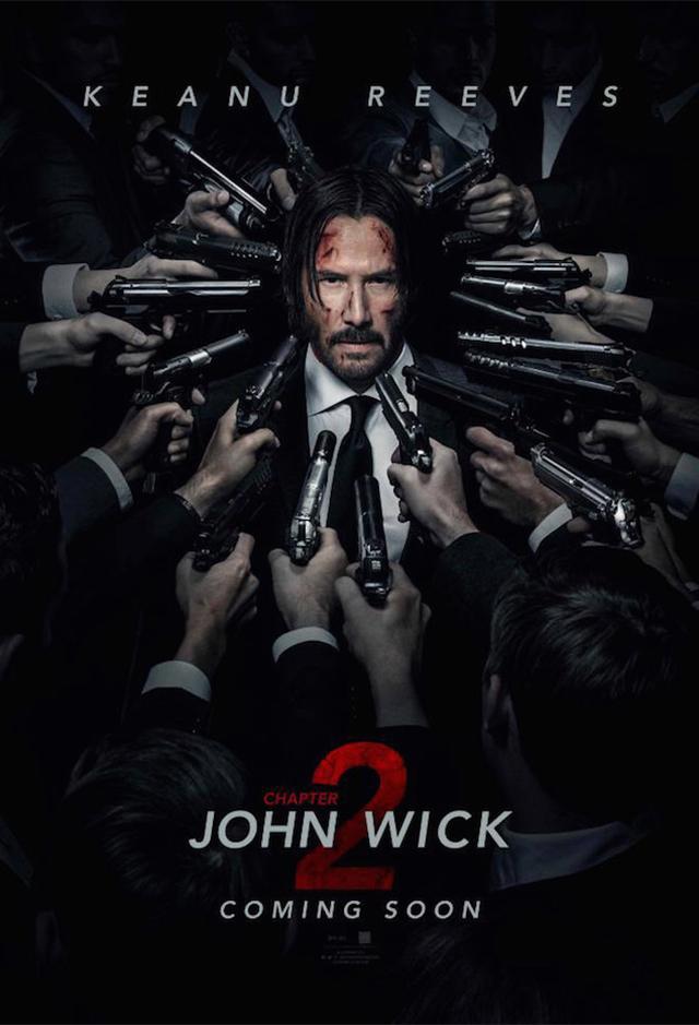 john-wick-2-2016_poster