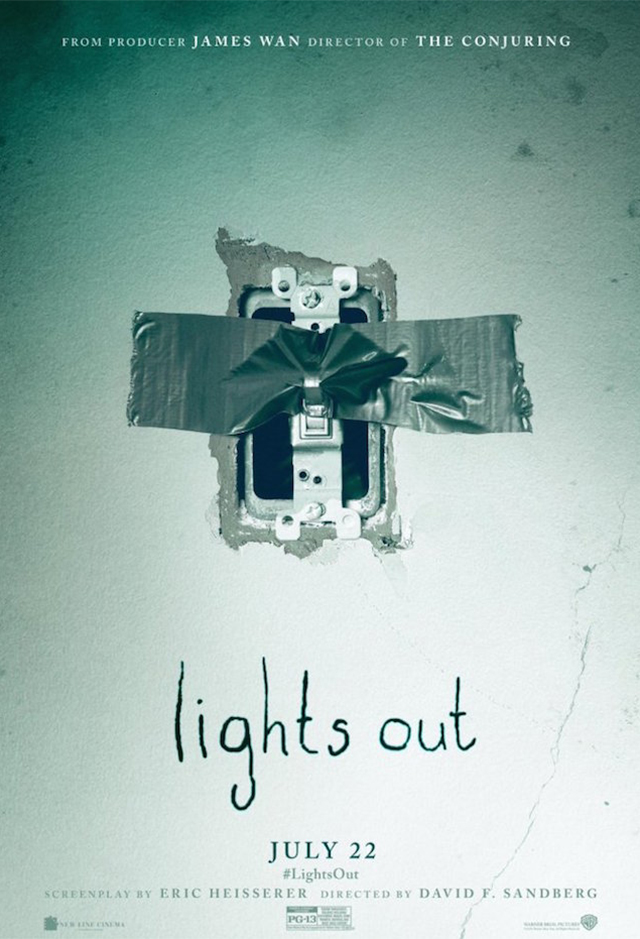 lights-out-2016_poster