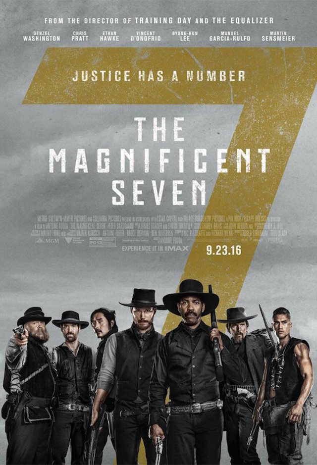 magnificent-7-2016_poster