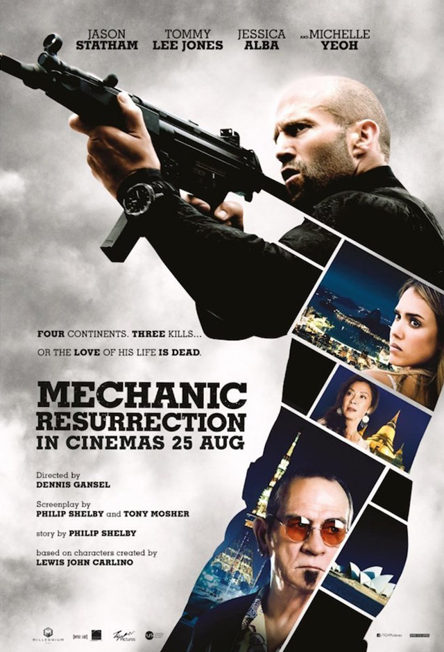mechanic-resurrection-2016_poster
