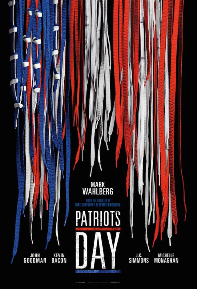 patriots-day-2016_poster