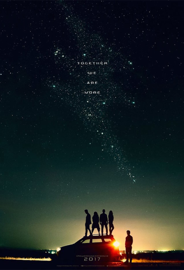 power-rangers-2016_poster