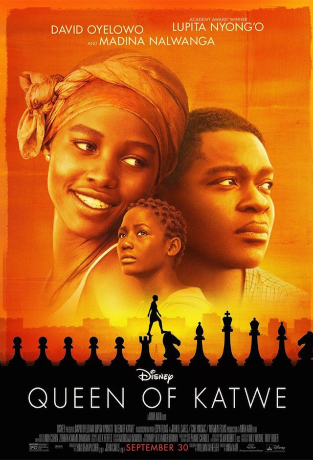 queen-of-katwe-2016_poster