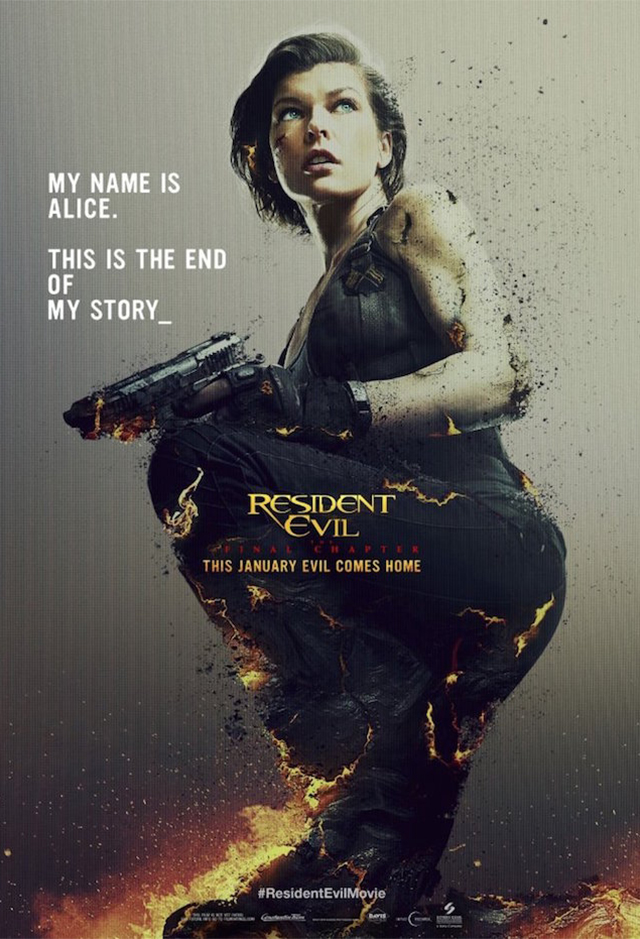 resident-evil-the-final-chapter-2016_poster