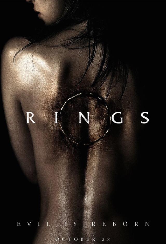 rings-2016_poster