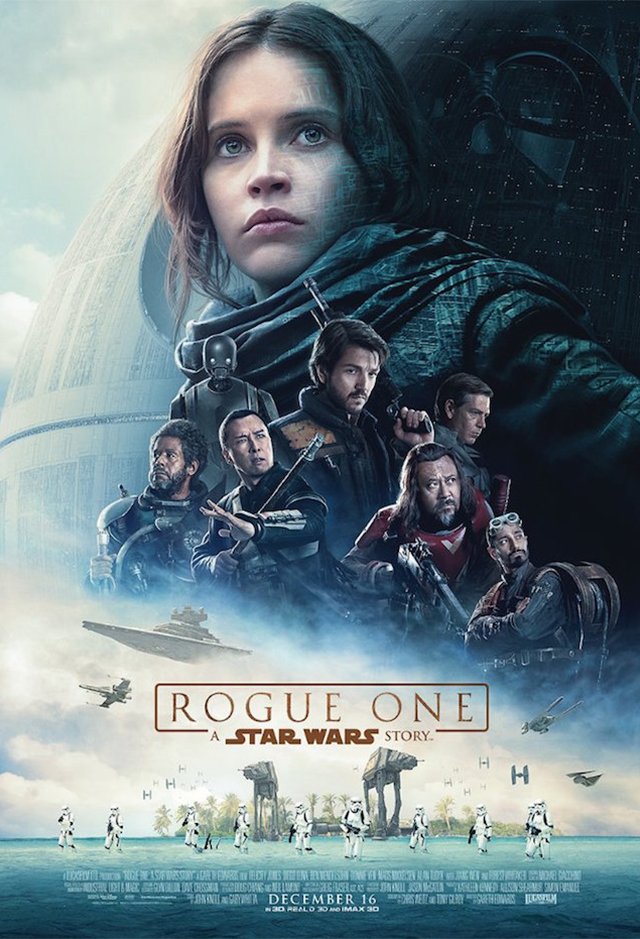 rogue-one-a-star-wars-story-2016_poster