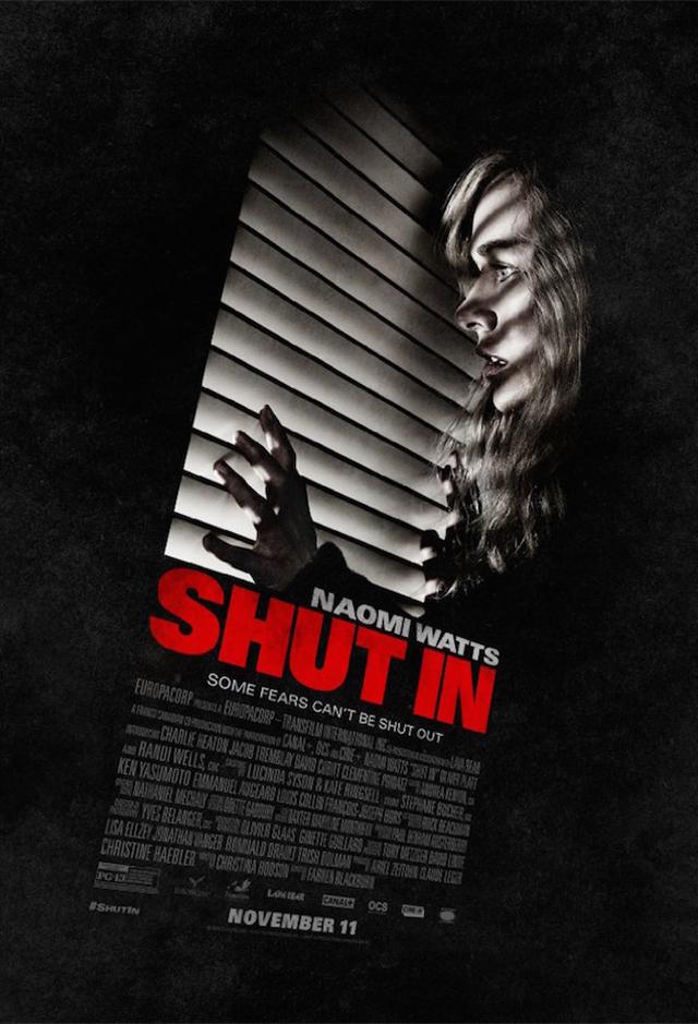shut-in-2016_poster