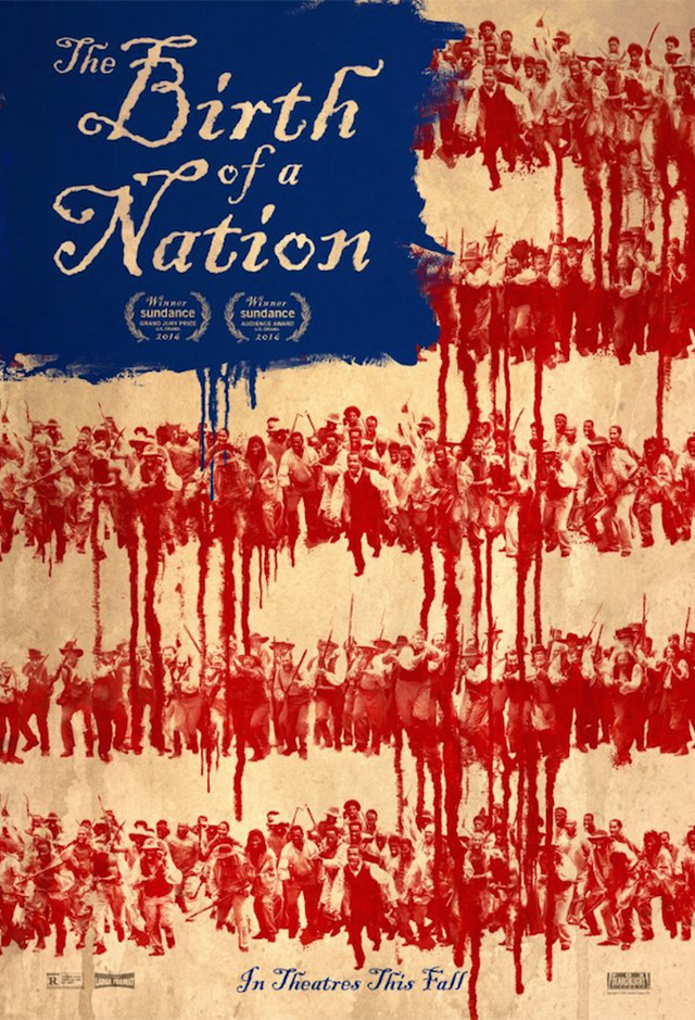 the-birth-of-a-nation-2016_poster