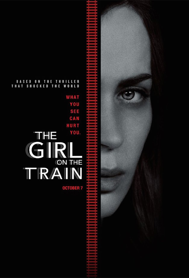 the-girl-on-the-train-2016_poster