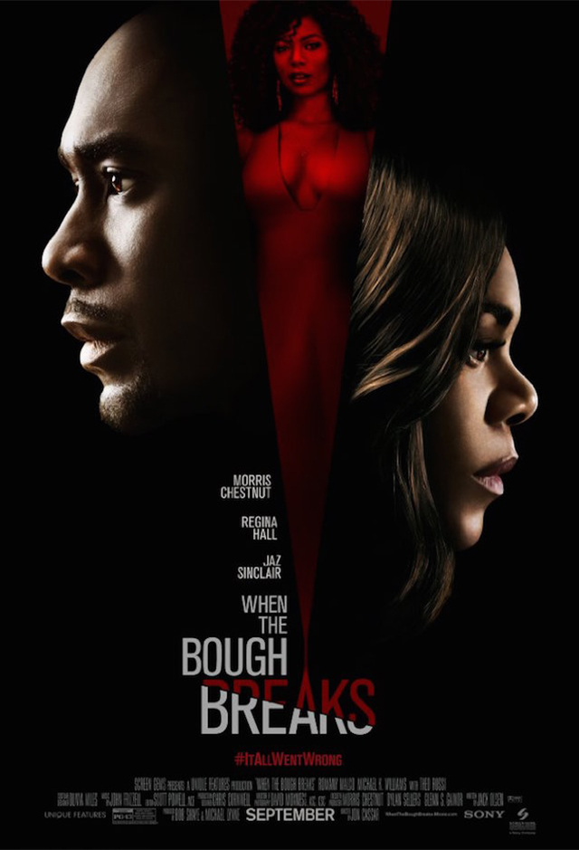 when-the-bough-breaks-2016_poster