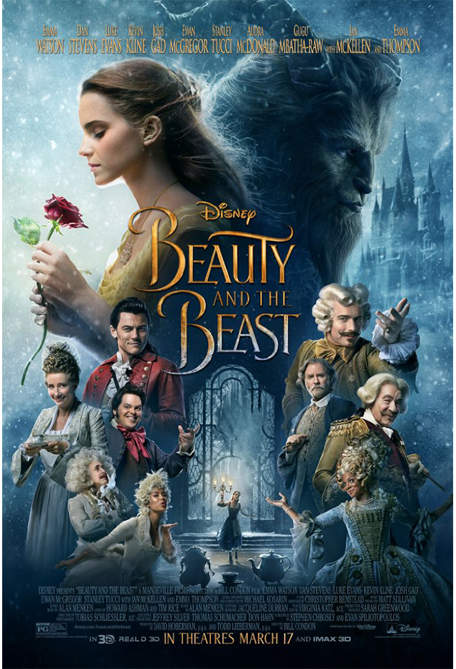 Beauty-and-the-Beast-2017_poster.