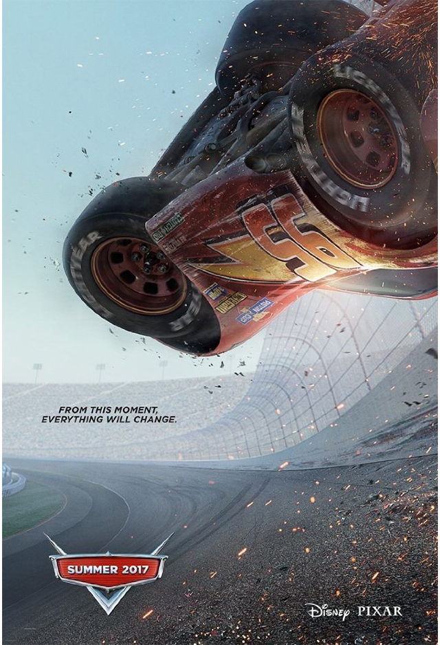 Cars3-2017_poster