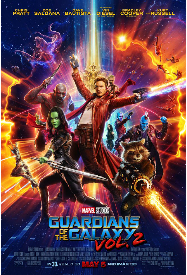 Guardians-of-the-Galazy-Vol.2-2017_poster