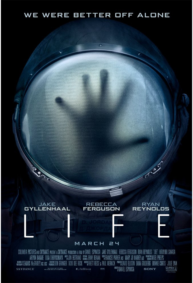 Life-2017_poster