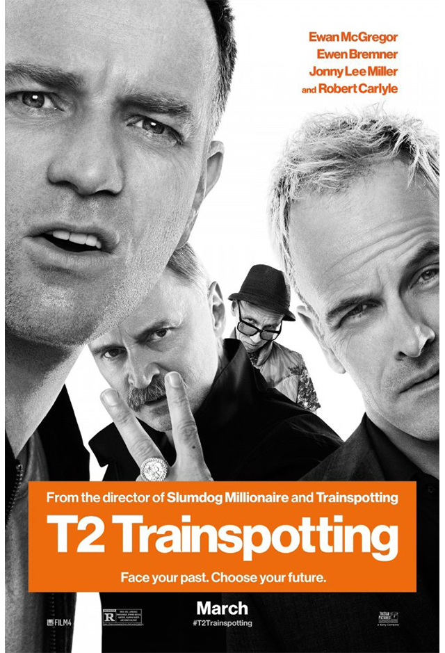 Trainspotting2-2017_poster