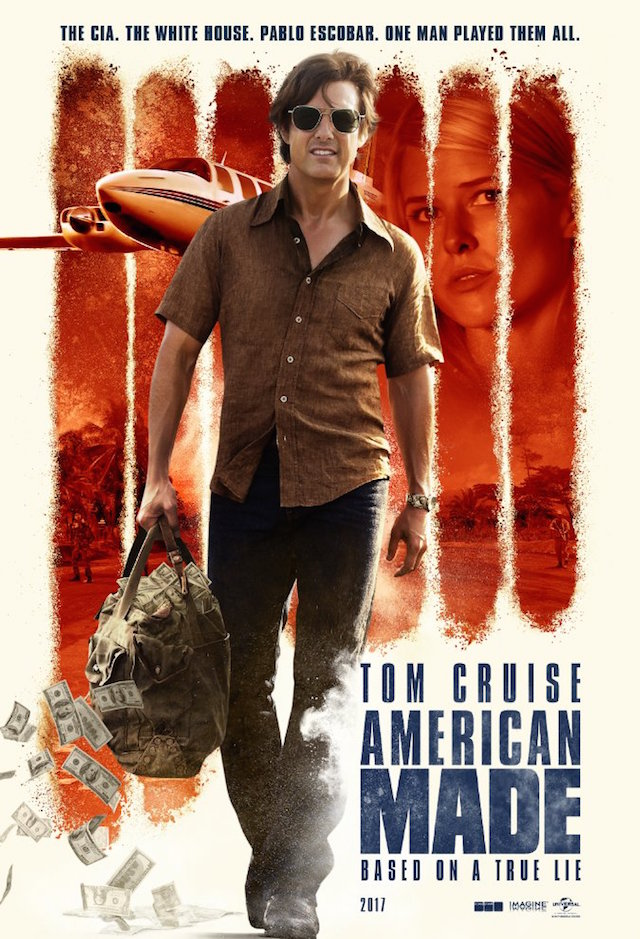 American Made_poster_2017