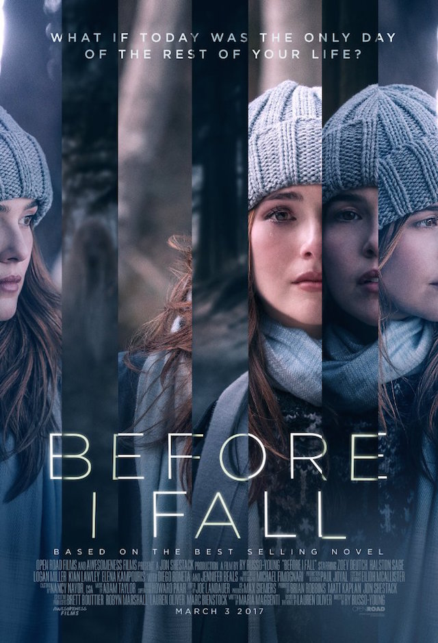 Before I Fall_poster_2017