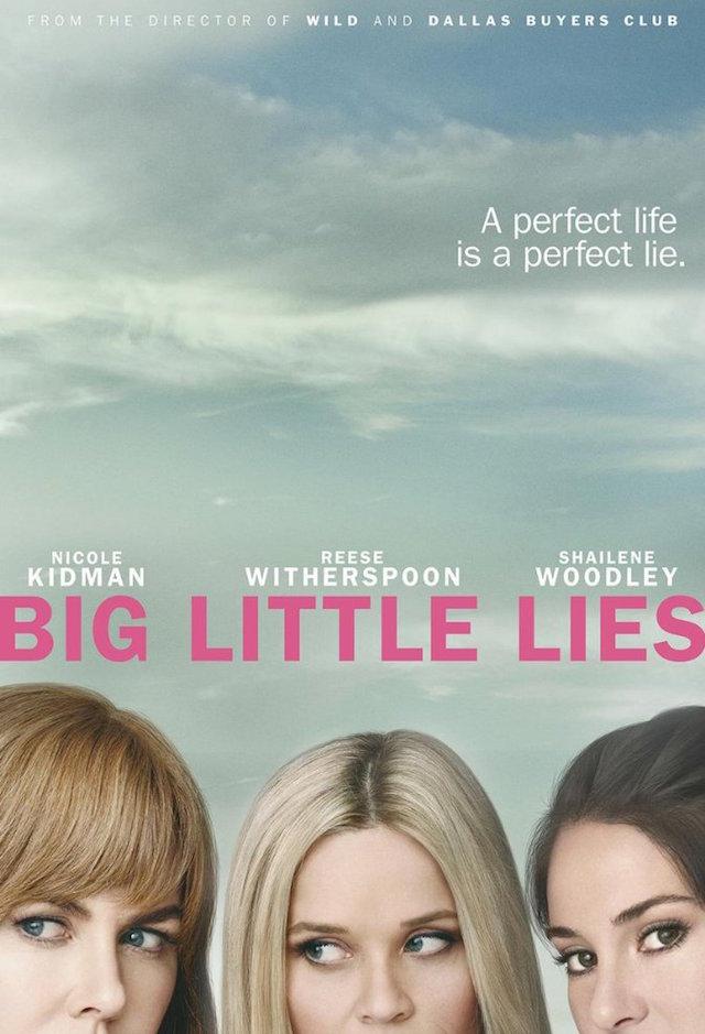 Big Little Lies_poster_2017