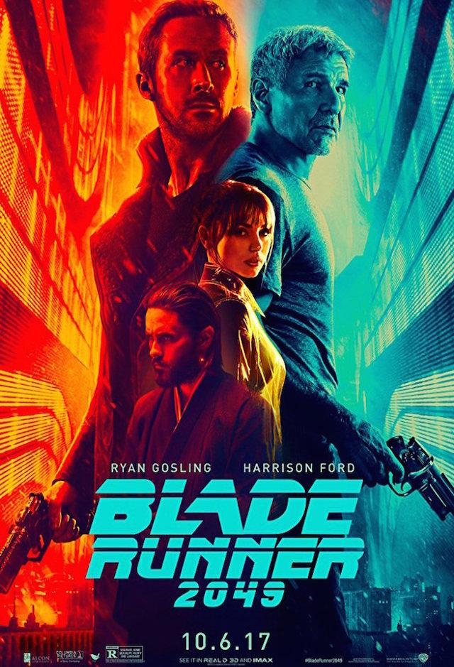 Blade Runner_poster_2017